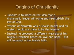 christianity mr wilson erc test your knowledge in which country