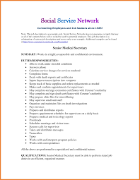 food service resume objective examples examples of resume qualifications for customer service fast simple call center representative resume example livecareer resume templates customer service extremely inspiration customer service resume