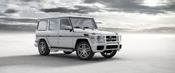 black and pink mercedes build your 2018 amg g 63 suv mercedes benz