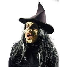 prosthetic halloween mask prosthetics