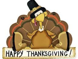 thanksgiving celebration its history