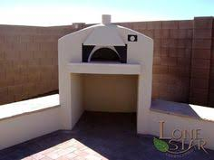 Landscape Fire Features And Fireplace Image Gallery Oversized Outdoor Fireplace With Flagstone Trim And Hearth In