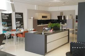 about kitchens belfast northern ireland stormer designs showroom 1