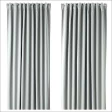 Curtains White And Grey Black White Gray Curtains Liftechexpo Info