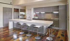 kitchen moving kitchen island cheers portable kitchen islands