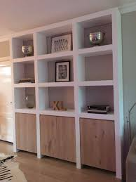 Dining Room Cabinet Ideas Bathroom Dining Room Storage Furniture Home Design Ideas And