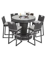 Garden Chairs Png Hire Outdoor Garden Furniture U0026 Patio Furniture