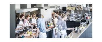 scook cuisine pic de cuisine à l école scook pic à valence drôme