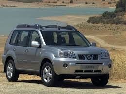 nissan jeep 2000 nissan x trail t30 review problems specs