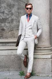 light grey suit combinations november 2015 go suits