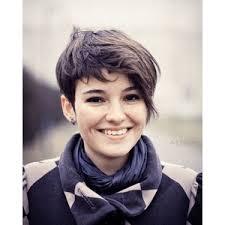 womens hipster haircuts cute short edgy haircuts for beautiful girls head threads