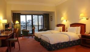 bureau de change noisy le grand not bad for a review of grand palace amman amman
