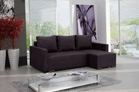 canapé d angle a petit prix canape d angle petit affordable canap duangle petit helsinki en