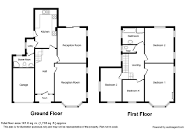 property for sale in sidcup kent your move