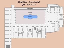 domus transitoria wikipedia
