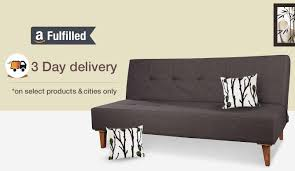 Cheap Sofa Sets Online In India Entrancing 40 Bedroom Furniture Buy Online Decorating Inspiration