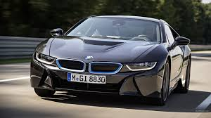 bmw i8 wallpaper bmw i8 full hd wallpaper and background 1920x1080 id 449682
