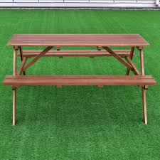 Outdoor Table And Chairs Perth Jakie Extra Long Rectangular Expandable Teak Outdoor Table Set