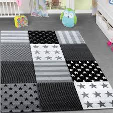 jugendzimmer teppich teppich für jugendzimmer ausgezeichnet teppiche fr jugendzimmer