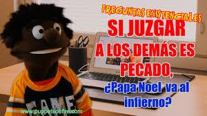 spanish meme 4 funny spanish jokes