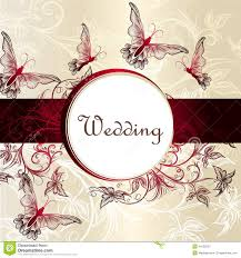 Best Wedding Invitation Cards Designs Wedding Invitation Card For Design Royalty Free Stock Photography