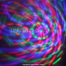 Disco Light Bulb Die Besten 25 Disco Light Bulb Ideen Auf Pinterest Lichtdesign