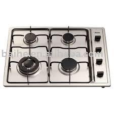 gaz cuisine bh288 2 4 brûleurs cuisinière à gaz buy product on alibaba com