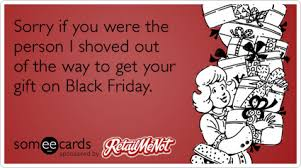 black friday getting ready target meme something wicked this way comes silly sunday reflects back on