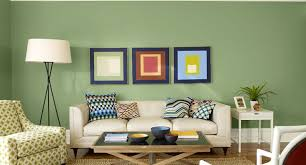 living room favorable olive green living room color awesome best