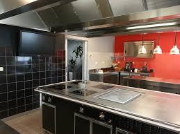 cuisiniste professionnel cuisiniste professionnel optima energie