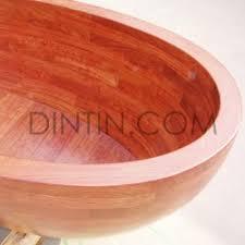 Wood Bathtubs Wood Bathtubs Wooden Bathtubs Custom Wooden Bathtubs Online Store