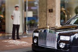 roll royce royal rolls royce experience the ritz carlton bahrain