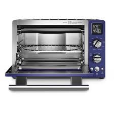 Toaster Oven Temperature Control Kitchenaid Toasters U0026 Toaster Ovens Shop The Best Deals For Nov
