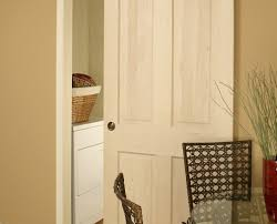 Kitchen Cabinet Door Replacement Door Sliding Doors For Kitchen Cabinets Stained Glass Doors For