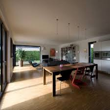 Wohnzimmer Deko Mit Fotos Wohndesign 2017 Cool Coole Dekoration Japanisches Wohnzimmer