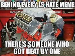 Ls Memes - ls engine supplies home facebook