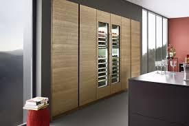 leicht kitchen cabinets bondi laminate modern style kitchen kitchen leicht