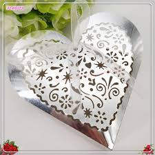 heart shaped candy boxes wholesale online get cheap heart shaped candy box aliexpress alibaba
