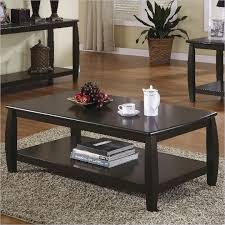 cocktail table vs coffee table coffee tables vs cocktail tables six different ways