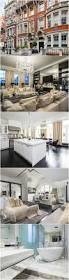 house design style names 140 best architecture images on pinterest skyscrapers
