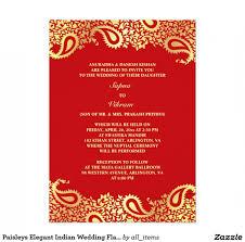 creative indian wedding invitations uncategorized kards creative indian wedding invitations
