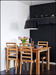 small apartment dining room ideas dining room sets for small apartments inspiring small dinette
