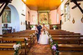 photographe mariage landes photographe landes mariage et bayle