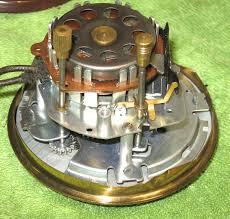 Mantle Clock Kits Seth Thomas Electric Clock Repair By Bill U0027s Clockworks