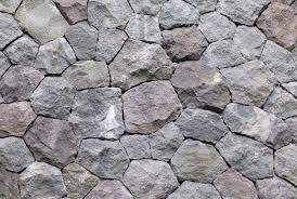 stone wall texture stone wall texture with cracks and dirt spots seamless tileable