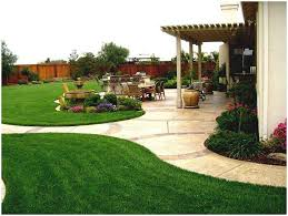 backyards chic perfect small backyard landscaping ideas pool u