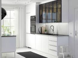 placard cuisine les placards de cuisine les plus pratiques ce sont eux