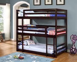 barron u0026 39 s furniture and appliance kids furniture