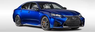 lexus gs 350 horsepower 2016 blog for car lovers august 2015