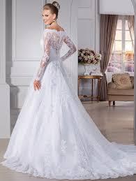 buy wedding dress buy wedding dress sleeves online superb wedding dresses